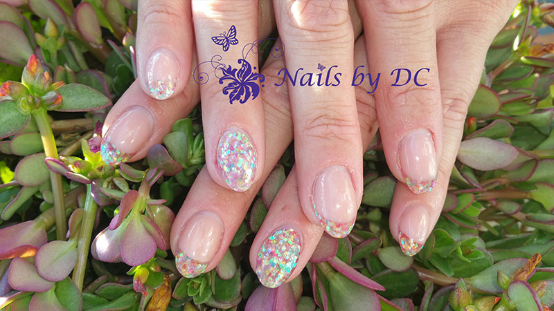 Nails By Dc